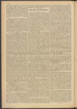 Ischler Wochenblatt 19140531 Seite: 2