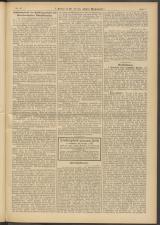Ischler Wochenblatt 19140531 Seite: 3