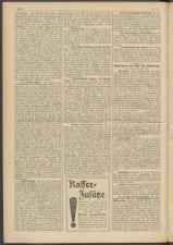 Ischler Wochenblatt 19140531 Seite: 4