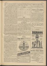 Ischler Wochenblatt 19140531 Seite: 5