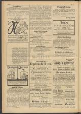 Ischler Wochenblatt 19140531 Seite: 6