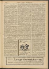 Ischler Wochenblatt 19140531 Seite: 7