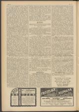 Ischler Wochenblatt 19140531 Seite: 8