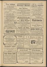 Ischler Wochenblatt 19140531 Seite: 9