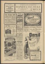 Ischler Wochenblatt 19140628 Seite: 10