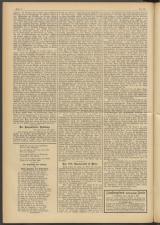 Ischler Wochenblatt 19140628 Seite: 2