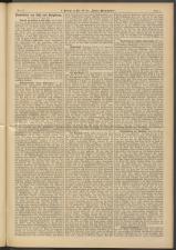 Ischler Wochenblatt 19140628 Seite: 3