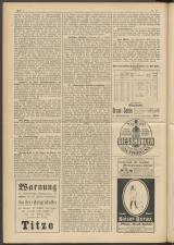 Ischler Wochenblatt 19140628 Seite: 4