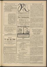 Ischler Wochenblatt 19140628 Seite: 5