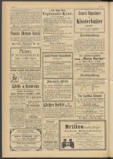 Ischler Wochenblatt 19140628 Seite: 6