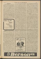 Ischler Wochenblatt 19140628 Seite: 7