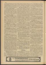 Ischler Wochenblatt 19140628 Seite: 8