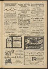 Ischler Wochenblatt 19140628 Seite: 9