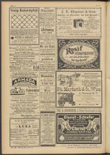 Ischler Wochenblatt 19140726 Seite: 10