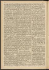 Ischler Wochenblatt 19140726 Seite: 2