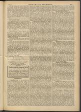 Ischler Wochenblatt 19140726 Seite: 3