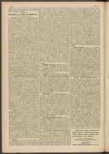 Ischler Wochenblatt 19140726 Seite: 4