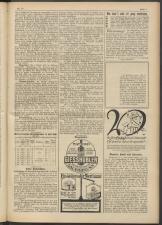 Ischler Wochenblatt 19140726 Seite: 5
