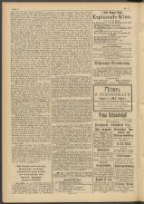 Ischler Wochenblatt 19140726 Seite: 6