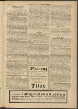 Ischler Wochenblatt 19140726 Seite: 7
