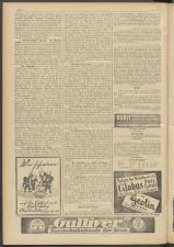Ischler Wochenblatt 19140726 Seite: 8