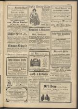 Ischler Wochenblatt 19140726 Seite: 9