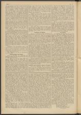 Ischler Wochenblatt 19140920 Seite: 2