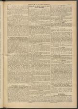 Ischler Wochenblatt 19140920 Seite: 3