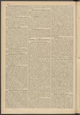 Ischler Wochenblatt 19140920 Seite: 4