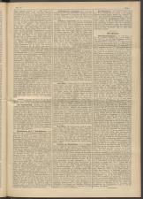 Ischler Wochenblatt 19140920 Seite: 5