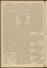 Ischler Wochenblatt 19140920 Seite: 6