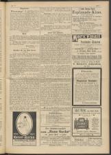 Ischler Wochenblatt 19140920 Seite: 7