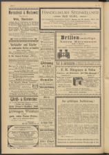 Ischler Wochenblatt 19140920 Seite: 8