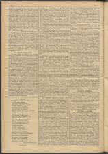 Ischler Wochenblatt 19141011 Seite: 2