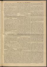 Ischler Wochenblatt 19141011 Seite: 3