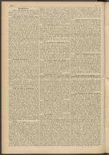 Ischler Wochenblatt 19141011 Seite: 4
