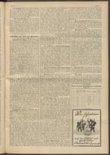 Ischler Wochenblatt 19141011 Seite: 5