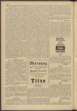 Ischler Wochenblatt 19141011 Seite: 6
