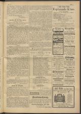 Ischler Wochenblatt 19141011 Seite: 7