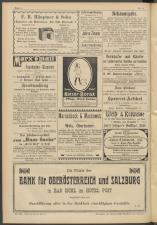 Ischler Wochenblatt 19141011 Seite: 8