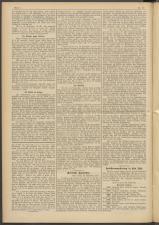 Ischler Wochenblatt 19141129 Seite: 2