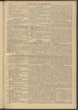 Ischler Wochenblatt 19141129 Seite: 3
