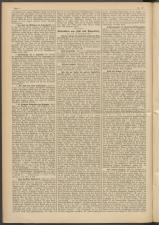 Ischler Wochenblatt 19141129 Seite: 4