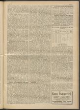 Ischler Wochenblatt 19141129 Seite: 5