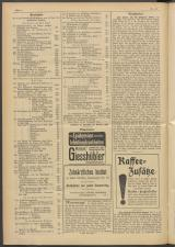 Ischler Wochenblatt 19141129 Seite: 6