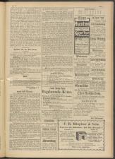 Ischler Wochenblatt 19141129 Seite: 7
