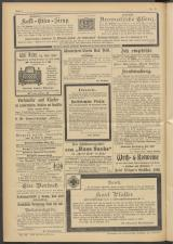 Ischler Wochenblatt 19141129 Seite: 8