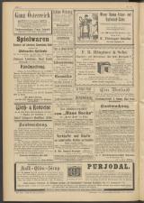 Ischler Wochenblatt 19141206 Seite: 10