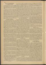 Ischler Wochenblatt 19141206 Seite: 2