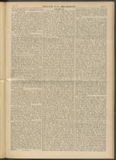 Ischler Wochenblatt 19141206 Seite: 3